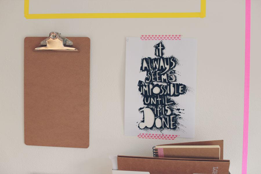 diy mit washi tape hier findest du unsere ideen und tipps. Black Bedroom Furniture Sets. Home Design Ideas