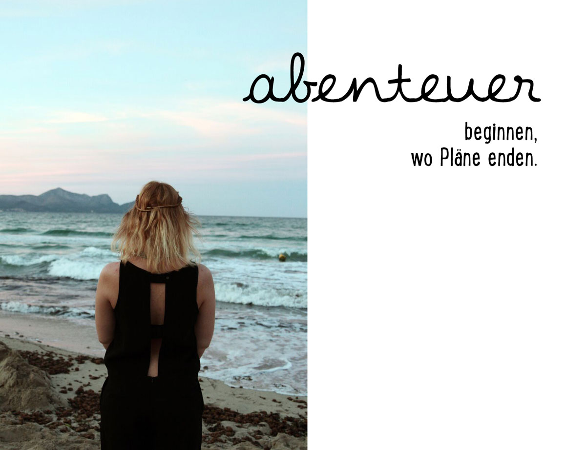 marie_abenteuer_1