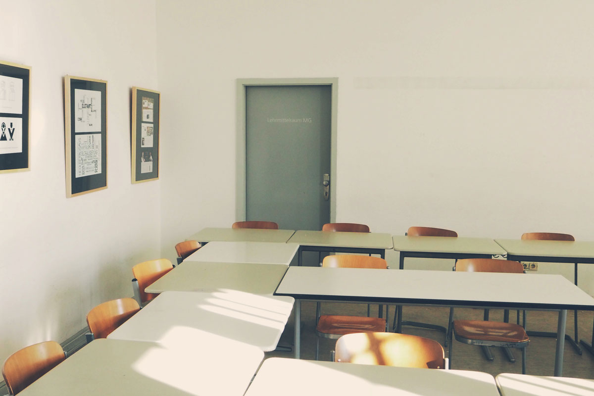 klassenzimmer21_web
