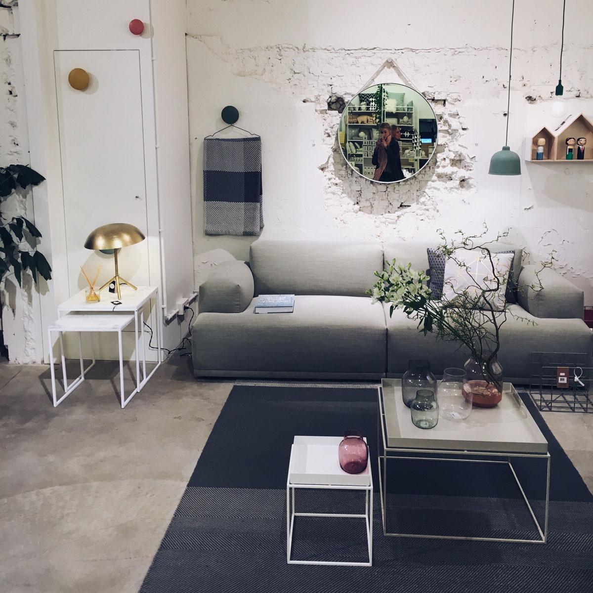 home design und deko shopping erfahrung great lden with. Black Bedroom Furniture Sets. Home Design Ideas