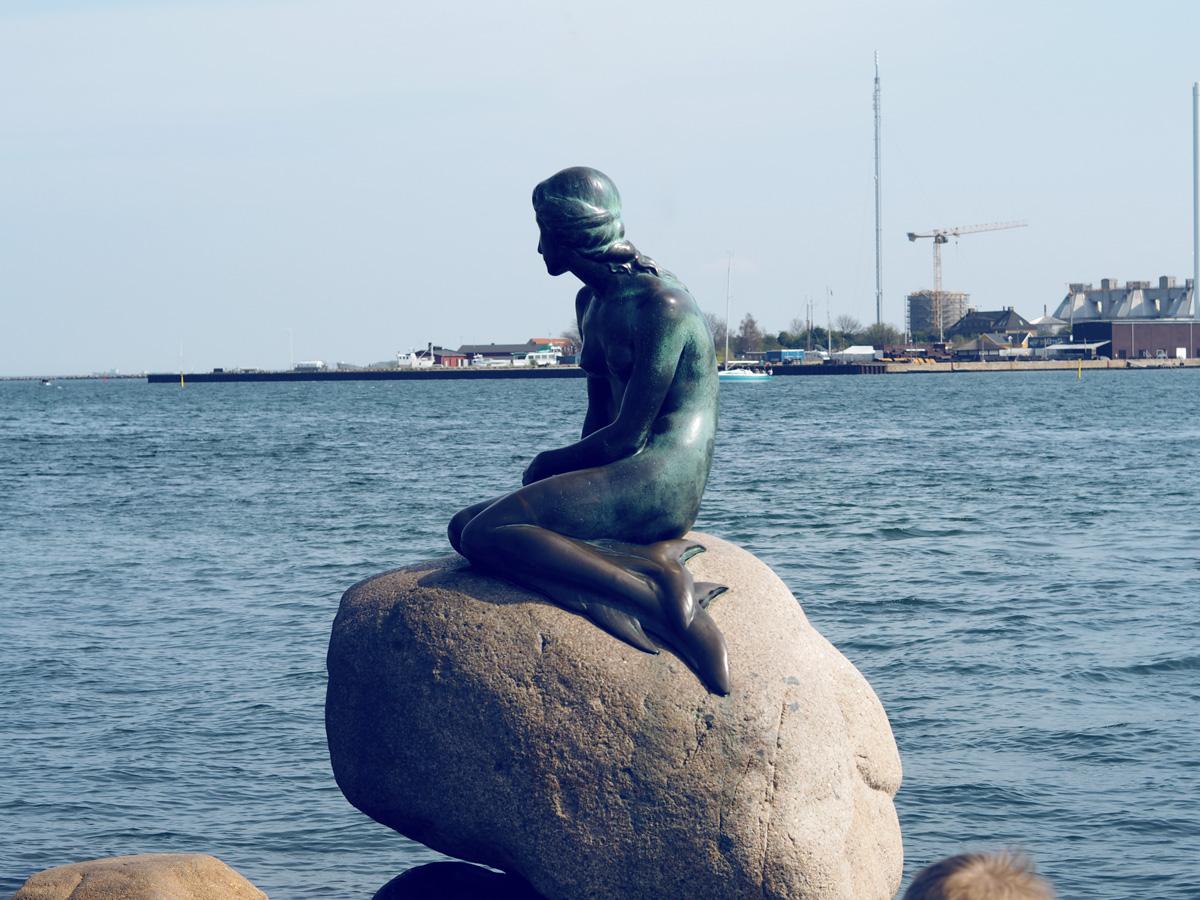 kopenhagen23