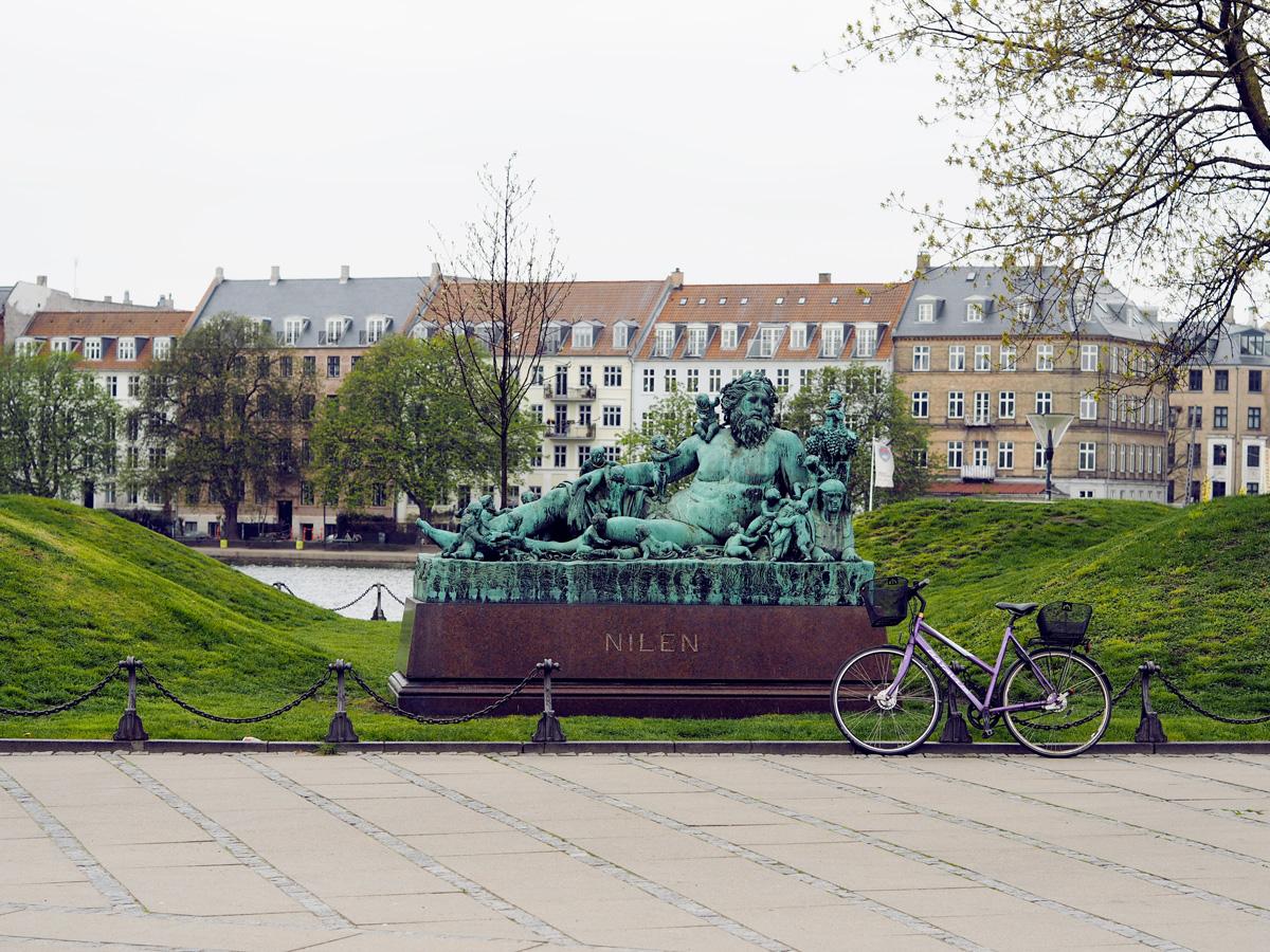 kopenhagen24