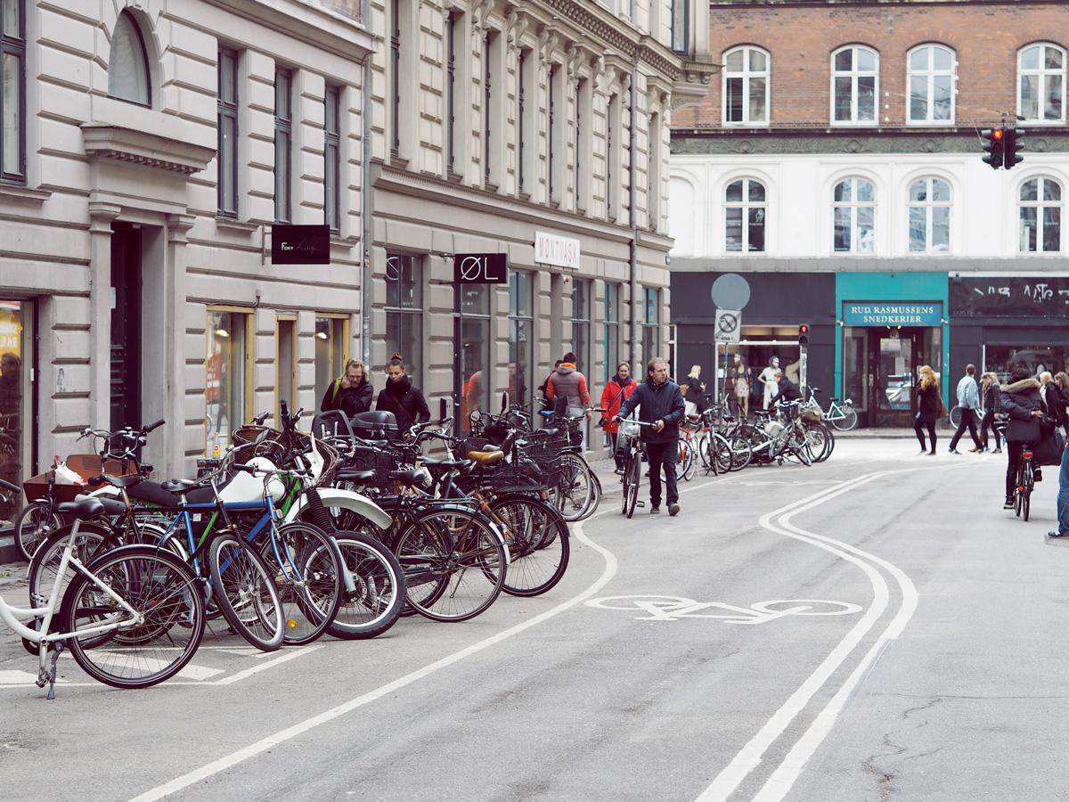 kopenhagen29