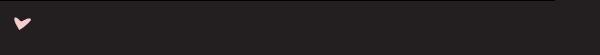 odernichtoderdoch Logo
